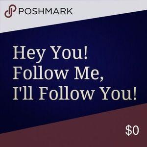 Other - Help me reach 110,000 Followers